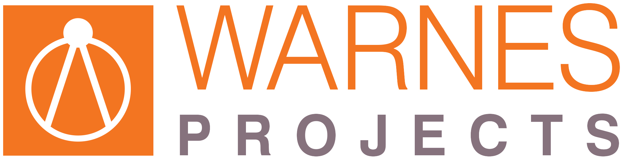Warnes Projects Limited